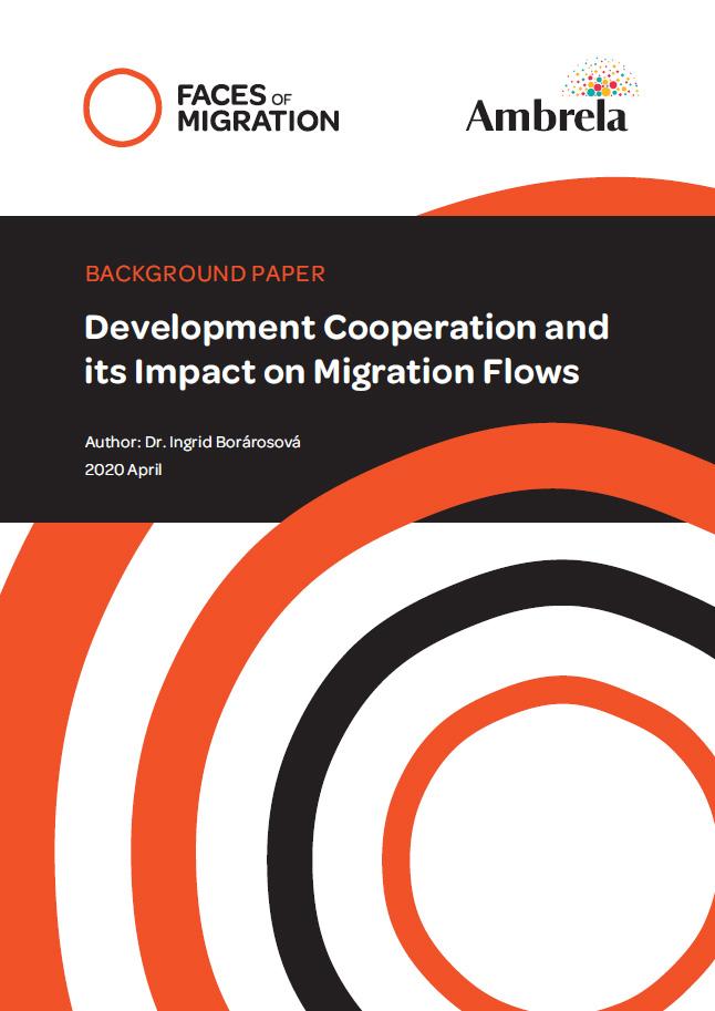 Paper_no1_DevCoop_and_MigrationFlows_Ambrela_2020